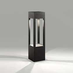 Lantern G1 | Lampade outdoor pavimento | Light-Point