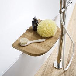 étagère pour baignoire Fonte | Buffets | Rexa Design