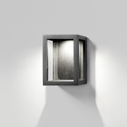 Lantern W1 | Outdoor wall lights | Light-Point