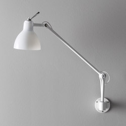 Arm | Wall lights | Rexa Design
