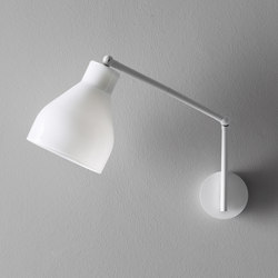 Arm.2 | Wall lights | Rexa Design