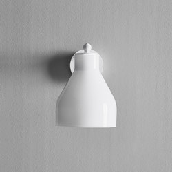 Arm.2 Mini | Wall lights | Rexa Design
