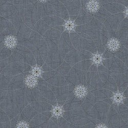 Vortexia | Upholstery fabrics | CF Stinson