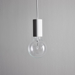 Bool | Suspended lights | Rexa Design