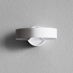 Circle | Wall lights | Rexa Design