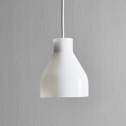 Arm.2 | Suspended lights | Rexa Design