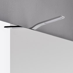 Stem | Wall lights | Rexa Design