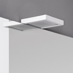 Square | Task lights | Rexa Design