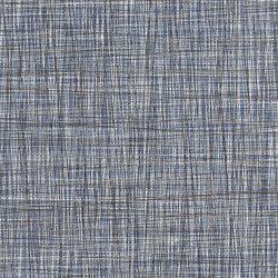 Wicker | Upholstery fabrics | CF Stinson