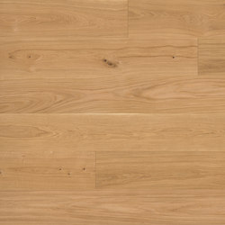 Silverline Edition Oak 35 | Wood flooring | Bauwerk Parkett