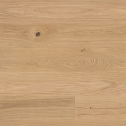 Silverline Edition Oak Avorio 35 | Wood flooring | Bauwerk Parkett
