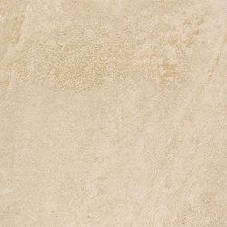 Namibia beige | Ceramic tiles | Grespania Ceramica