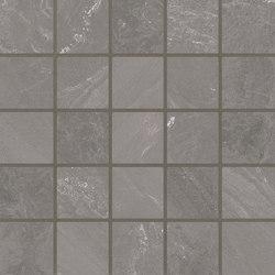 Zambeze gris | Mosaicos | Grespania Ceramica