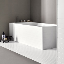 Hammam | Bathtubs | Rexa Design
