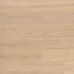 Silverline Edition Oak Farina 14 | Wood flooring | Bauwerk Parkett