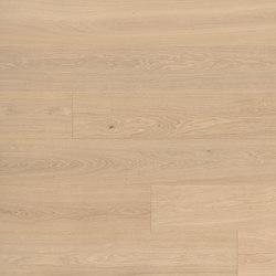 Silverline Edition Rovere Farina 14 | Pavimenti legno | Bauwerk Parkett
