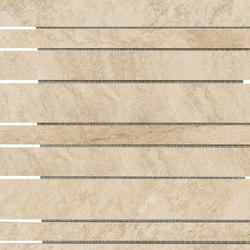 Ethosa beige | Ceramic mosaics | Grespania Ceramica