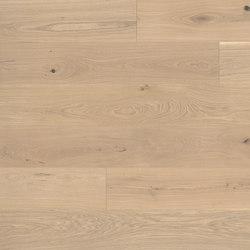 Silverline Edition Oak Farina 35 | Wood flooring | Bauwerk Parkett