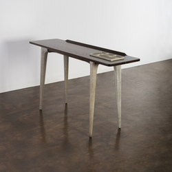Salk console | Console tables | District Eight Design