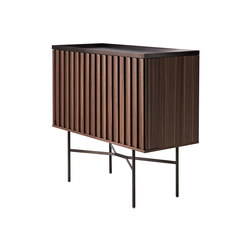 Harri | Barschrank | Sideboards / Kommoden | more
