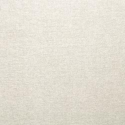 Nexo blanco | Ceramic tiles | Grespania Ceramica