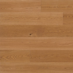 Silverline Edition Oak Gold 14 | Wood flooring | Bauwerk Parkett
