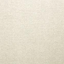nexo beige | Carrelages | Grespania Ceramica