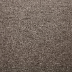 Nexo marrón | Baldosas de cerámica | Grespania Ceramica