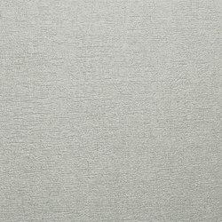 Nexo gris | Carrelage céramique | Grespania Ceramica