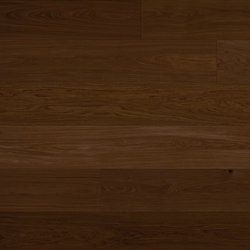 Silverline Edition Oak slightly smoked Cacao 15 | Wood flooring | Bauwerk Parkett