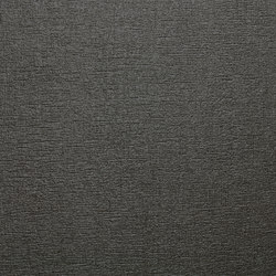 Nexo negro | Außenfliesen | Grespania Ceramica