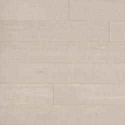 Silverline Edition Rovere Silver 14 | Pavimenti legno | Bauwerk Parkett
