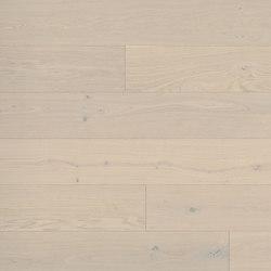Silverline Edition Rovere Silver 35 | Pavimenti legno | Bauwerk Parkett