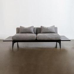 Salk sofa | Sofas | District Eight