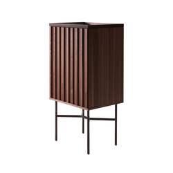 Harri | home bar | Buffets / Commodes | more