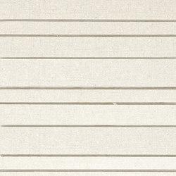 Nexo unión beige | Mosaïques céramique | Grespania Ceramica