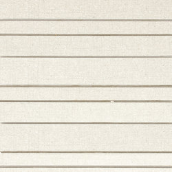 Nexo unión beige | Ceramic mosaics | Grespania Ceramica