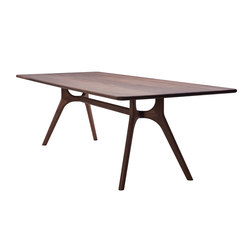Nil | table | Tables de repas | more