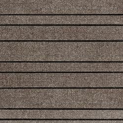 Nexo union marrón | Mosaici ceramica | Grespania Ceramica