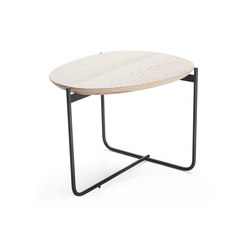 Pebbles | side table | Side tables | more