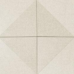 Nexo solido blanco | Mosaici | Grespania Ceramica