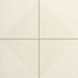Nexo solido beige | Mosaïques céramique | Grespania Ceramica