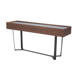 Pero | console | Console tables | more
