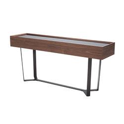 Pero Console Tables More