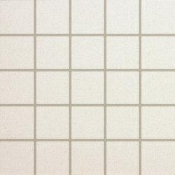 Nexo Noam blanco | Mosaicos de cerámica | Grespania Ceramica