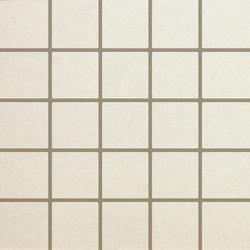 Nexo Noam beige | Mosaicos de cerámica | Grespania Ceramica