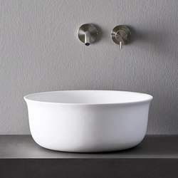 Hammam | Wash basins | Rexa Design