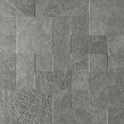 Isaba grafito | Ceramic tiles | Grespania Ceramica