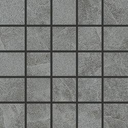 Jaca grafito | Mosaicos de cerámica | Grespania Ceramica