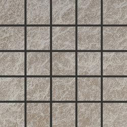 Jaca taupe | Mosaicos | Grespania Ceramica